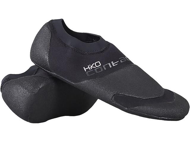 Hiko Contact Shoes Unisex